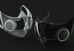 Dünyanın en akıllı maskesi Özellikleri şaşırtıyor