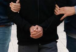 Terör örgütü TKP/MLnin sözde Türkiye sorumlusu yakalandı