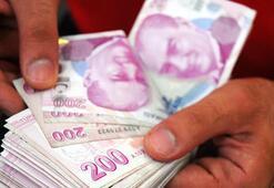 Asgari ücrete ne kadar zam geldi, AGİ 2021 ne kadar oldu İşte, Asgari ücret günlük net tutarı 2021
