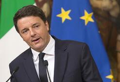 Son dakika... İtalyada flaş gelişme 2 bakan ve 1 bakan yardımcısı hükümetten çekildi