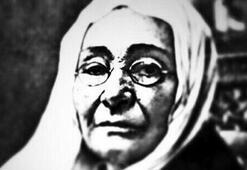 Zübeyde Hanım kimdir Atatürkün annesi Zübeyde Hanım ne zaman vefat etti İşte, hayatı...