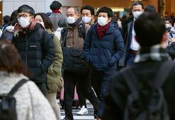 Japonya Tıp Federasyonundan ülke geneli OHAL vurgusu