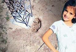 Son Dakika Her satırı korkunç... Annesi cinayete onay verdi
