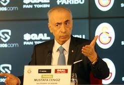 Son Dakika: Mustafa Cengiz'in yapacağı toplantının detayları netleşti