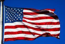 ABD 144 milyar dolarlık bütçe açığı verdi