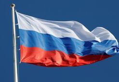 Rusyanın Ulusal Refah Fonu arttı