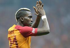 Monaco son anda çark etti Henry Onyekuru transferinde kriz çıktı