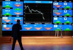 Piyasalar teşvik paketine odaklandı