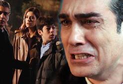 Sadakatsize damga vurdu Volkan gözyaşları içinde itiraf etti