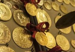 Son dakika: Altın fiyatlarında önemli gün