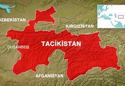 Tacikistanda üç gündür koronavirüs vakası yok