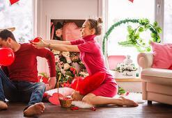 14 Şubat'a yalnız girme Burçlara göre yalnızlara özel aşk şifreleri