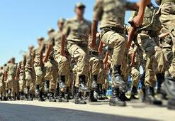 Bedelli askerlik kura sonuçları açıklandı mı, askerlik yerleri ne zaman açıklanacak