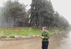 Son dakika... İstanbulda kar yağışı sonrası flaş uyarı Kentin tamamı...