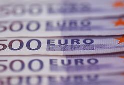 Almanya ekonomisinde 11 yıl sonra ilk