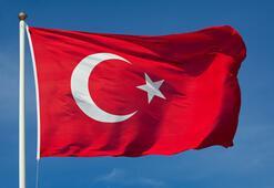 EBRD 1,7 milyar euro ile en büyük yatırımı Türkiyeye yaptı