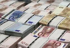 EBRD en büyük yatırımı Türkiyeye yaptı