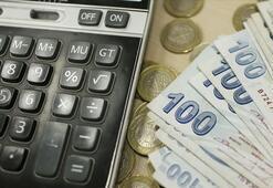 Bankacılık sektörünün mevduatı geriledi