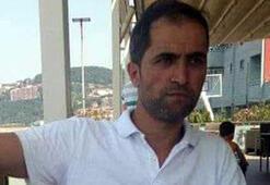 Kavgadan 11 gün sonra ölmüştü Davada flaş karar