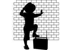 Duvar köprü oyunu nasıl oynanır Evde duvar köprü oyunu nasıl oynanır