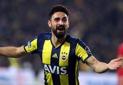 Son dakika - Mehmet Ekici resmen duyuruldu Süper Lige dönüyor...
