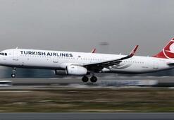 THY dün uçuş sayısıyla Avrupanın zirvesine çıktı