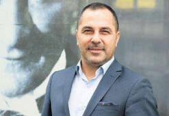 İMEAK DTO İzmir'e sıfır atık belgesi