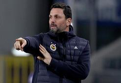 Son dakika - Erol Buluttan Mesut Özil ve ayrılık açıklaması Perotti...