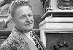 Nazım Hikmet kimdir, kaç yaşında vefat etti Nazım Hikmet Ran şiirleri - biyografisi