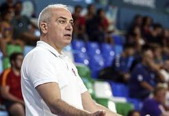 Ekrem Memnun hedefi açıkladı Galatasaraylıların gurur duyacağı bir takım