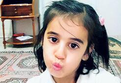 Eylül Yağlıdere cinayetinde anneye verilen cezaya itiraz