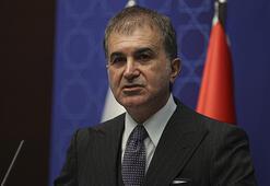 Kılıçdaroğlu'na 'Sözde Cumhurbaşkanı' tepkisi: Cumhuriyet'e  karşı söylenmiştir