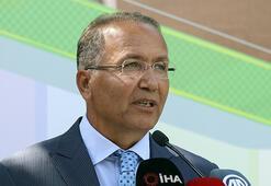 Cengiz Durmuş: 'Gücümüzü gösterdik'