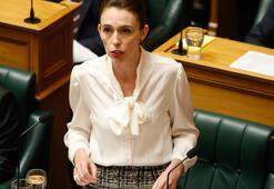 Yeni Zelanda Cook Adalarıyla sınırlarını yeniden açıyor
