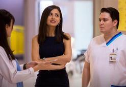 Mucize Doktorda sürpriz veda Korhan Herduran diziden ayrıldı
