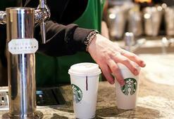 Son dakika: Çin Devlet Başkanı Şi, Starbucksın sahibinden yardım istedi
