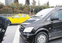Uber'e yeniden Türkiye'de: Yolcular ve taksiciler ne düşünüyor