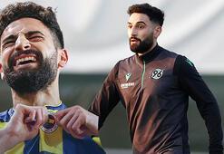 Transfer haberleri | Mehmet Ekicinin yeni adresi belli oldu