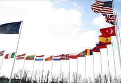 Son dakika Türkiye-Yunanistan arasındaki görüşmeler yeniden başlayacak