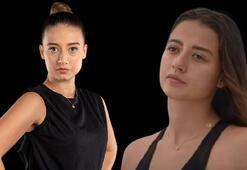 Survivor Aleyna kimdir, kaç yaşında Survivor Aleyna Kalaycıoğlu ne iş yapıyor