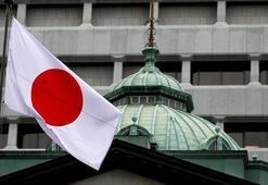 Japonyanın kronikleşen sorunları ayyuka çıktı