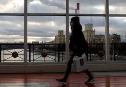 Salgın Rusyada işsizliği ve yoksulluğu artırdı