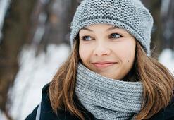 Kış mevsiminin etkilerinden gözleri korumanın yolları