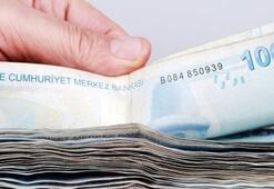 Son dakika: Burs ve kredi başvurularında ek süre tanındı