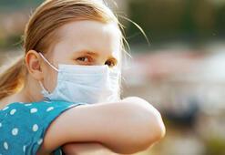 Kovid-19 geçiren çocuklarda MIS-C hastalığına dikkat