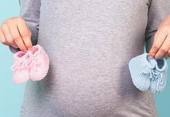 Hamilelikte cinsiyet belirtileri nelerdir Bebeğinizin cinsiyetini nasıl anlarsınız