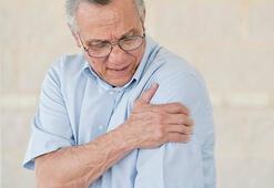 Sol kol ağrısı nedenleri nelerdir, neden olur Gece kol ağrısı neyin belirtisidir