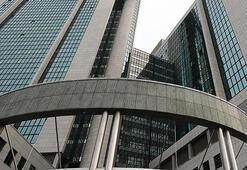 Sberbankın net karı 2020de yüzde 7,7 geriledi