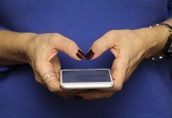 Son Dakika Haberi: GSM operatörlerinden flaş karar Ücretsiz olacak...