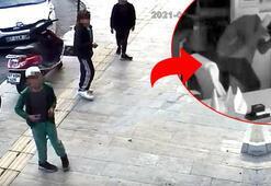 Son dakika... Antalyada 3 çocuk iş yerine torpil attı, ortalık karıştı